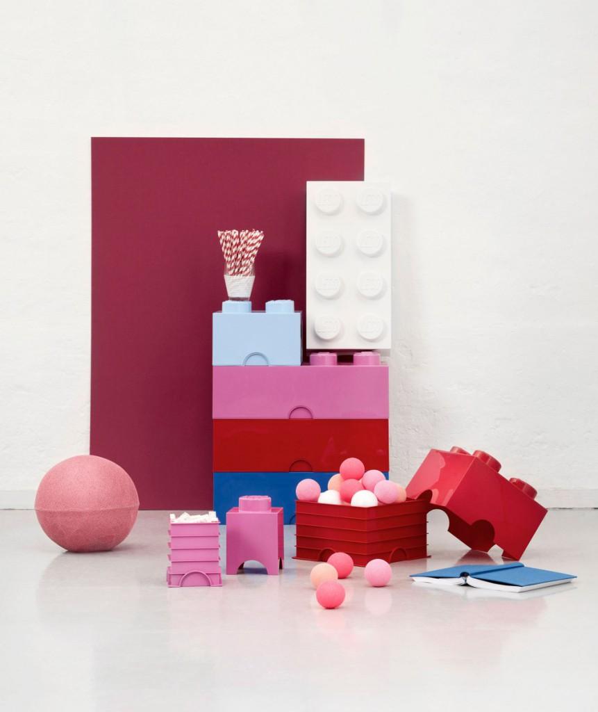 LEGO-Storage-Lifestyle-image08