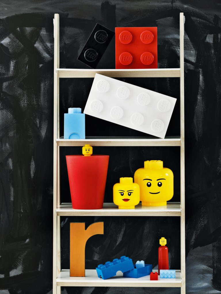 LEGO-Storage-Lifestyle-image17