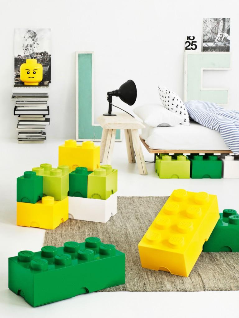 LEGO-Storage-Lifestyle-image24