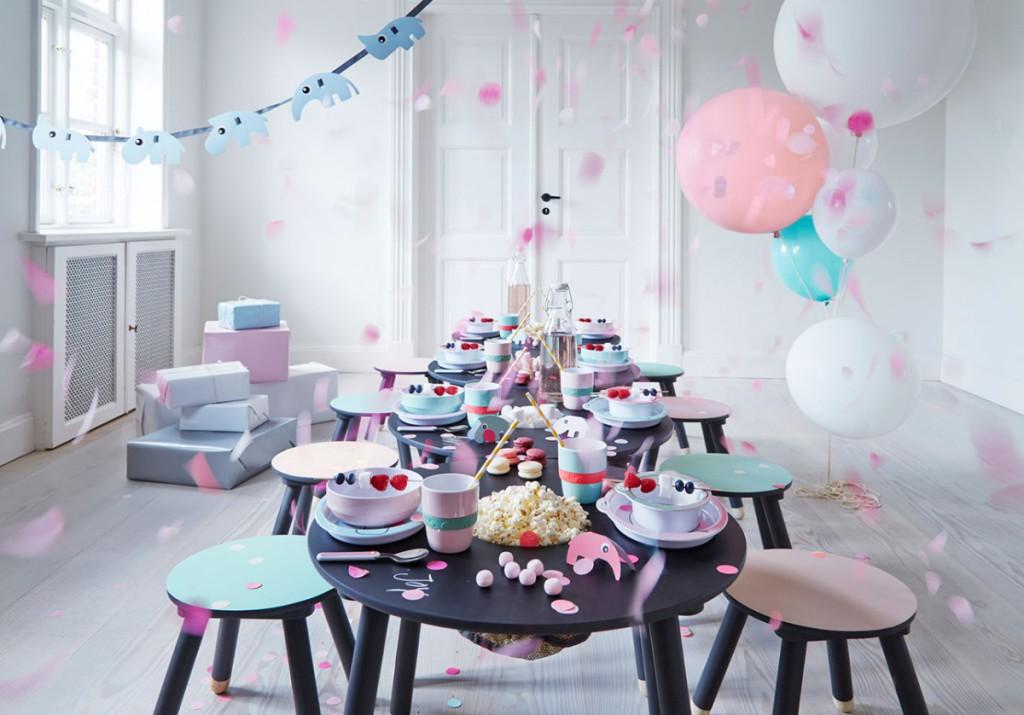 Party_confetti