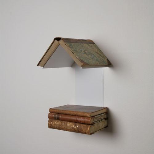 etagere-readers-nest-david-design-3_1