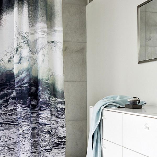 BATH-ByNord-hør-håndklæde-CoolNordic-p