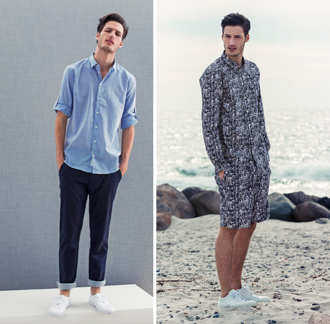 Minimum-combines-cultures-in-Spring-2015-collection