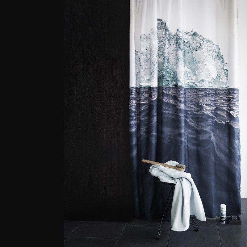 by-nord-shower-curtain