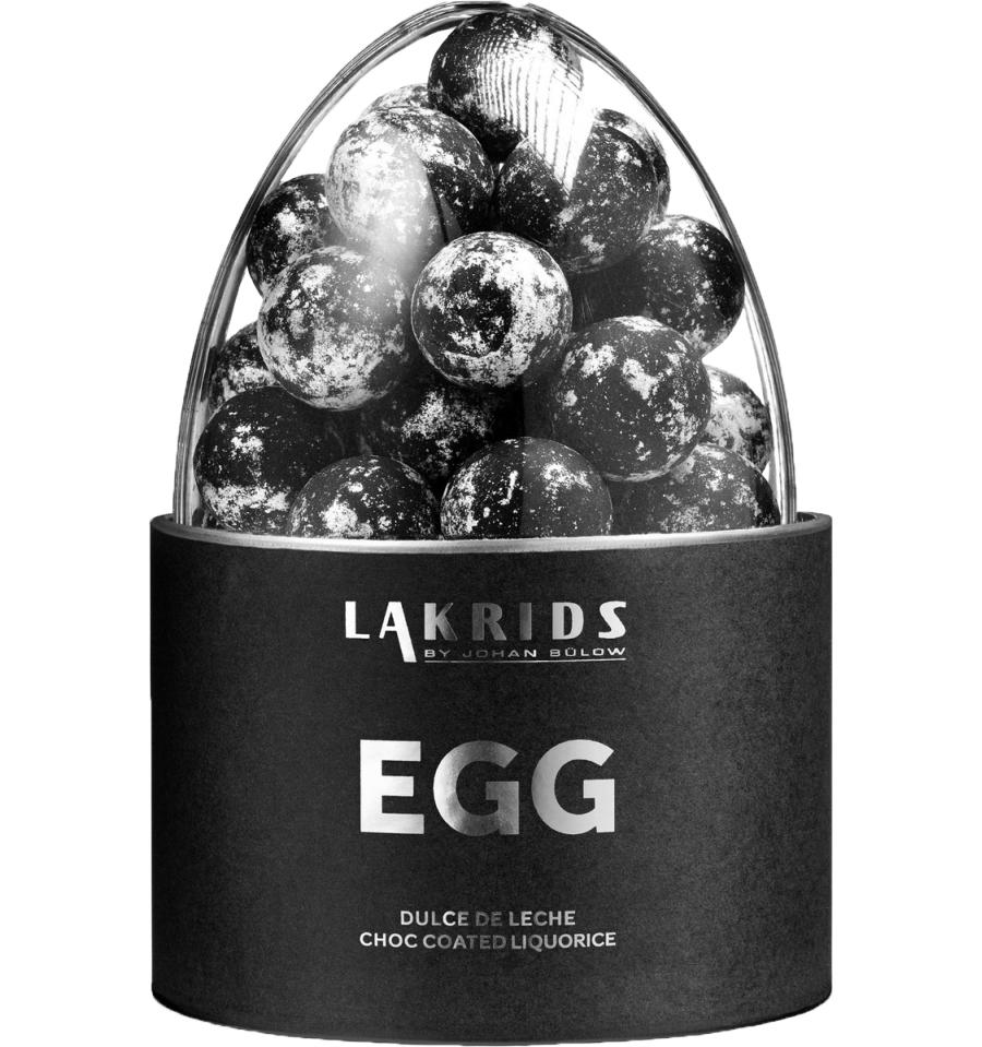 lakrids-egg-1
