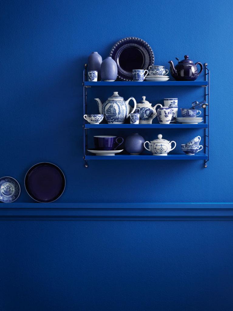 strinning-bleu