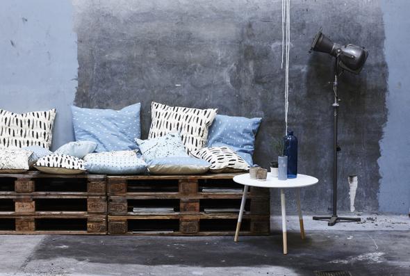 les ins parables s urs grene du danemark la petite scandinave. Black Bedroom Furniture Sets. Home Design Ideas