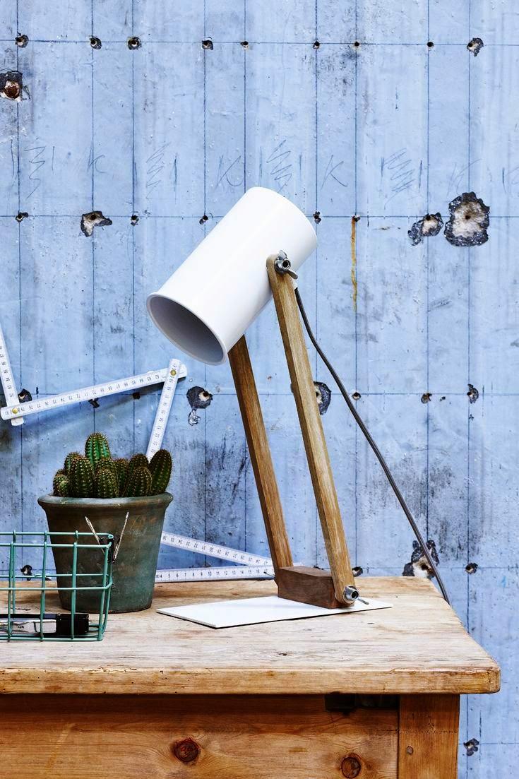 les ins parables s urs grene du danemark. Black Bedroom Furniture Sets. Home Design Ideas