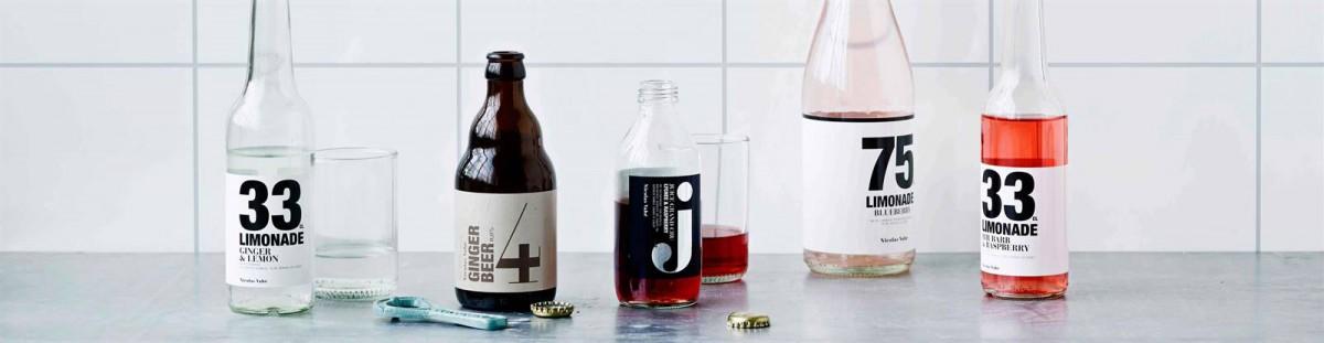 Drikkevarer1