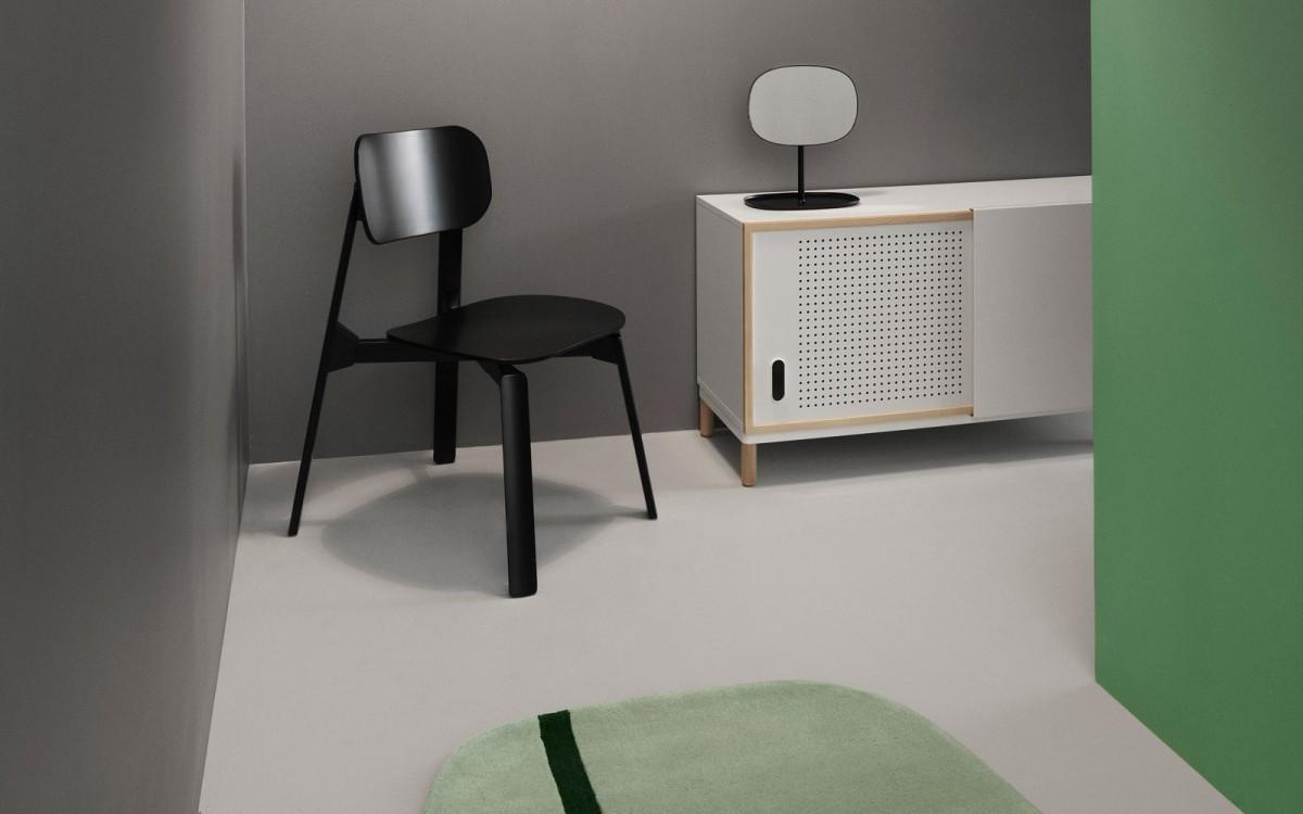 NC_Furniture_Catalogue_2014_19