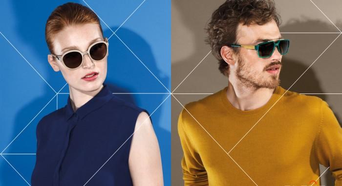 Two-Toned-Nye-solbriller-fra-FLEYE-700x380
