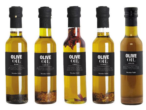 olivenolie-basilikum