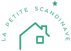 La Petite Scandinave