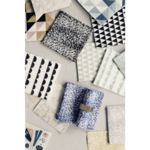 splash-paper-napkins-blue-ferm-living
