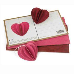 Carte-postale-coeur
