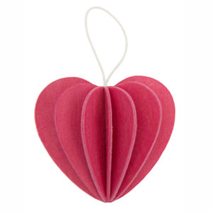 Lovi-coeur-rose