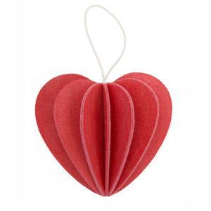 Lovi-coeur-rouge