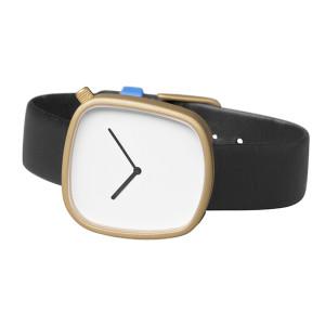 Pebble - Les montres Bulbul