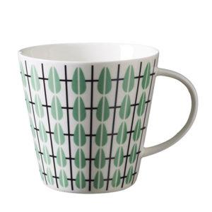Olivia-Tea-mint