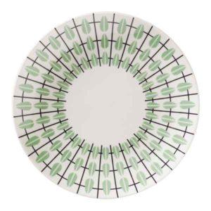 Olivia-plate-mint-1