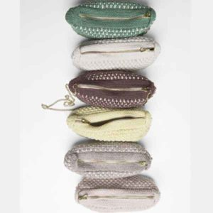 Aiayu-Helen-Clutch-Chain