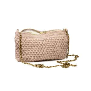 Aiayu-Helen-Clutch-chain-Brush