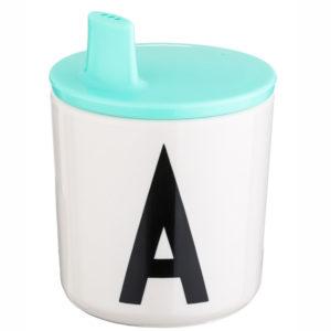 Bec-verseur-Mint-Design-Letters
