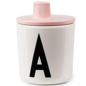 Bec-verseur-rose-Design-Letters