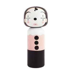 Kokeshi-Clown-SI01CL