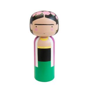 Kokeshi-Frida-SI01FR