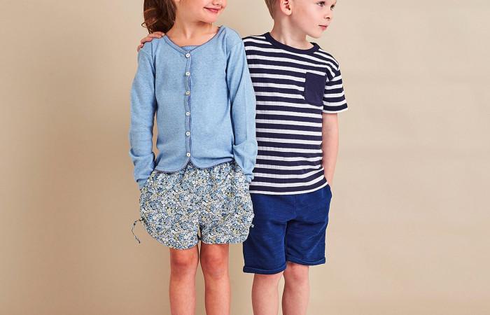kidiliz - boutique en ligne de vetement enfant Kidiliz est la boutique en ligne de vêtements pour enfants et bébés, proposant les plus belles marques à des prix raisonnables. Grâce à son service de qualité, ce multimarques spécialisé dans la mode enfant, offre à ses clients une livraison rapide et fiable à chaque saison de l'année.