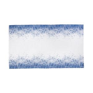 Nappe-140-x-240-cm-Splash-Blue-Ferm-Living