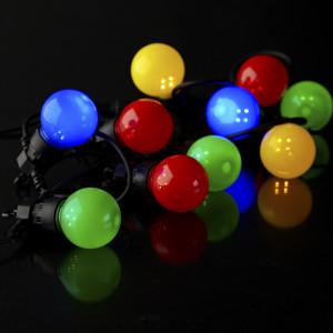 Oscar Sirius multicolors