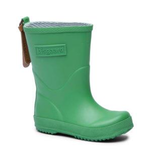 Bisgaard-bottes-vert-clair