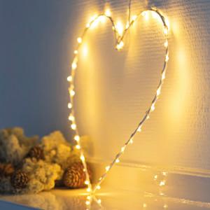 Liva-Heart-Sirius