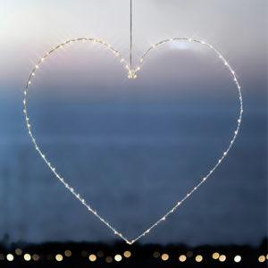 Livia-Heart-sirius-grand