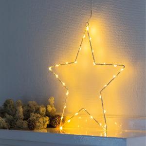 Sirius-Liva-blanc-star