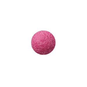 Aveva patères WOW petit pink