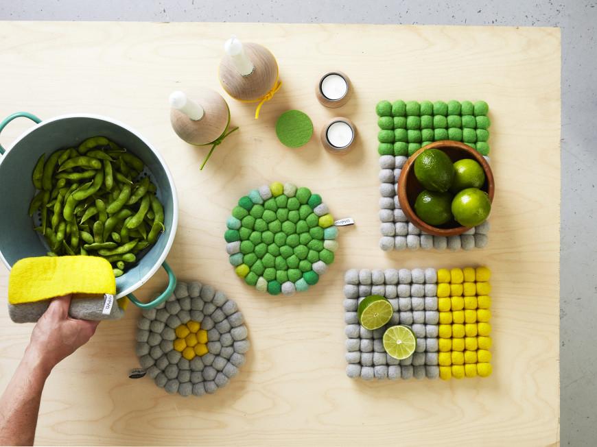 kitchen_aveva