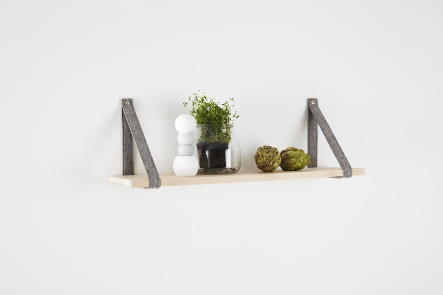 shelf_grey
