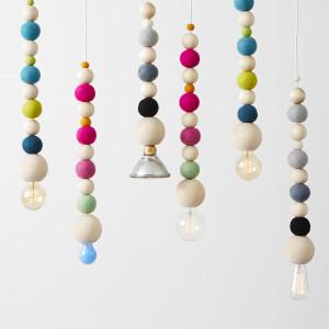 wow-lamp-B