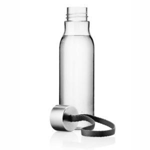 Eva-Solo-drinking-bottle-open-gris