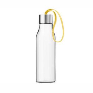 Eva-solo-drinking-bottle-jaune-limonade