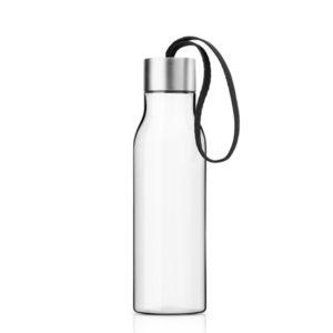 Eva-solo-drinking-bottle-noir