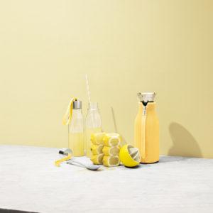 Eva-solo-jaune