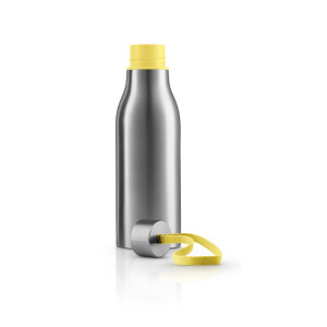 thermo-flask-05l-yellow