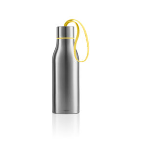 thermo-flask-jaune