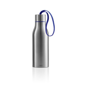 thermoflask-blue
