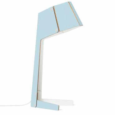 andbros-the-light-collection-model-3-bleu-ciel