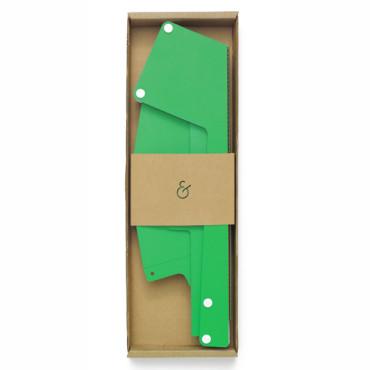 andbros-lightbox